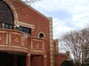 University Of The Incarnate Word