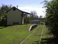 Glenreagh Mountain Railway