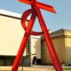 Universidad de Michigan Museum of Art