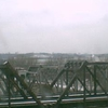 Union Pacific Intermodal Bridge