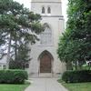 Unitarian Universalist Church Of Buffalo