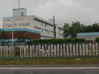 Bouake