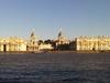 University Of Greenwich In London