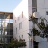 Universidade de Pretória