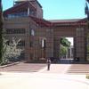 Universidad del Cabo Occidental