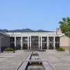 Takaoka Campus