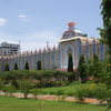 University Sathya Sai Puttaparthi