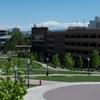 Universidad de Nevada