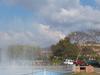 University Fountain Plaza