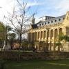 Elder Conservatorium
