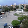 Campus View Trujillo