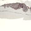 Upper Fremont Glacier