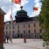 Universidad de Uppsala