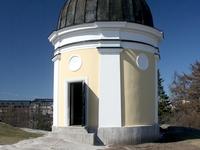 Ursa Observatory