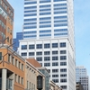 EE.UU. Bancorp Center