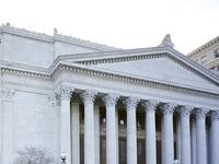 Richard C. Lee United States Courthouse