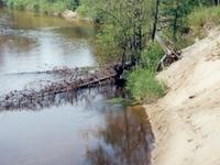 Yushut Río