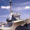 USS Hazard (AM-240)