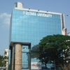 Uttara University Campus