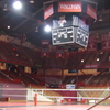 Wisconsin Field House