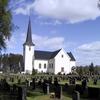 Vaaler Kirke
