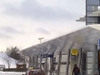 Vaasa Airport Terminal