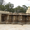 Vaidyeshvara Temple