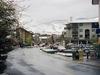 Vail Town View - Colorado