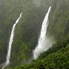 Vajra Waterfalls
