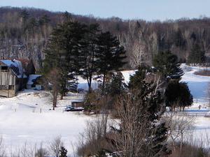 Val-des-Monts