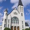 Valdosta Baptist Church