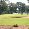 Valdosta Country Club - Course 1