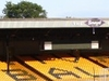 The Away Stand