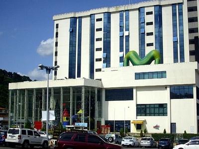 Valera CC Plaza