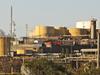 Valero  Benicia Refinery