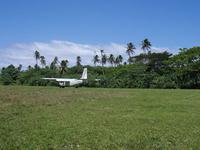 Valesdir Aeropuerto