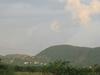 Valle De  Lajas