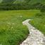 Valle de las Flores Parque Nacional