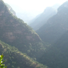 Valleys In Pachmarhi