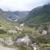 Valley To Vasudhara