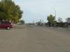 Valleyview Mainstreet