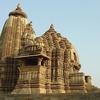 Vamana Templo
