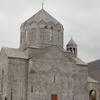 Saint Gregory Of Narek Cathedral