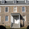 Van Cortlandt House Museum