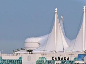 Western Canada Tour Fotos