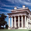 Vanderbilt Mansion National Historical Site