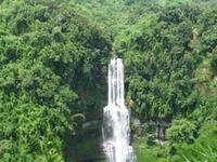 Vantawang Waterfall