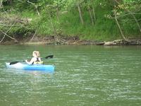 Van Vihar - Upper Lake Boating Club