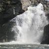 Waterfall At Vapi