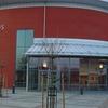 Vara Concert Hall
